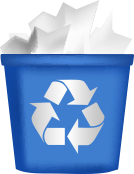 Active Directory Recycle Bin Support